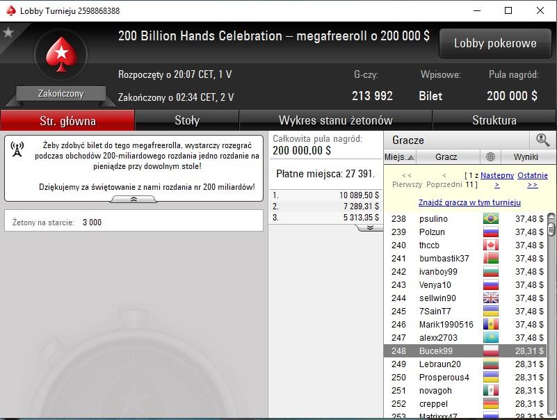 Screenshoty naszych wygranych - poker - Page 8 Pok10