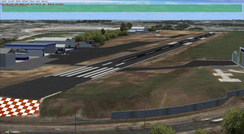 [DESENVOLVIMENTO] SWFN - Aeroclube de Manaus - Rebooted 20170866
