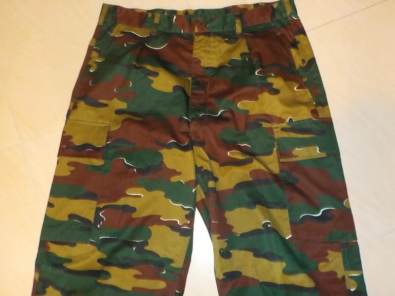 1995 Seyntex jacket Dscn1126