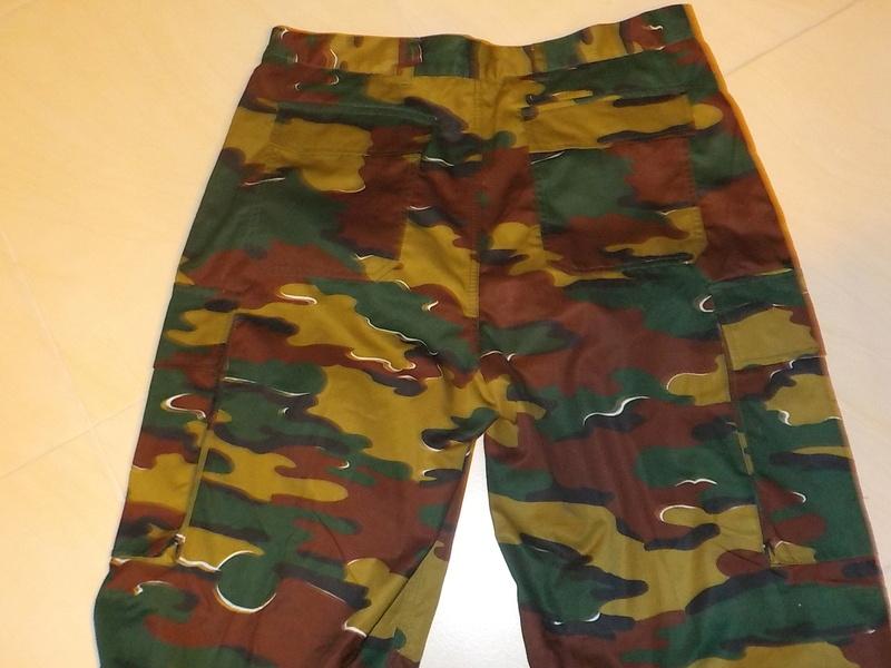 1995 Seyntex jacket Dscn1128