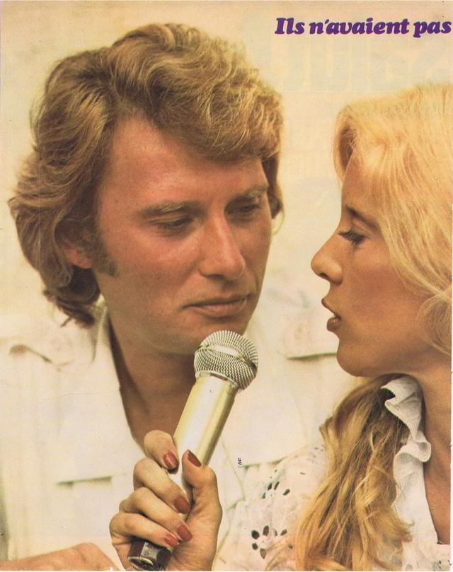 """Discographie N° 71 """"SOLITUDE"""" 19780812"""