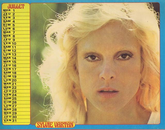 """Discographie N° 77 """"LA CHANSON AU BROUILLON"""" - Page 3 19810114"""