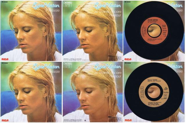 RETROSPECTIVE DE LA DISCOGRAPHIE - Page 10 72_fan11