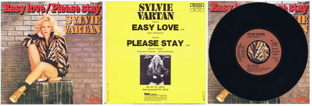 "Discographie N° 74 ""EASY LOVE"" - ""PLEASE STAY"" - Page 2 74_eas10"