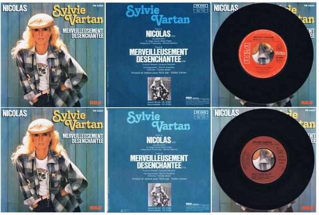 "Discographie N° 75 ""NICOLAS"" - Page 2 75_nic10"