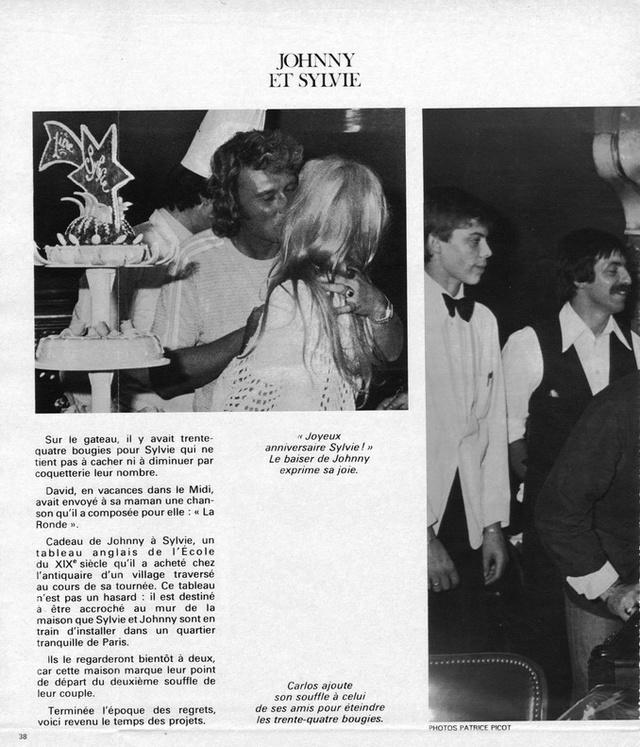 """Discographie N° 71 """"SOLITUDE"""" Jdf12310"""