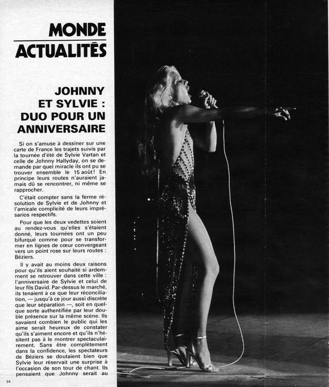 """Discographie N° 71 """"SOLITUDE"""" Jdf12315"""