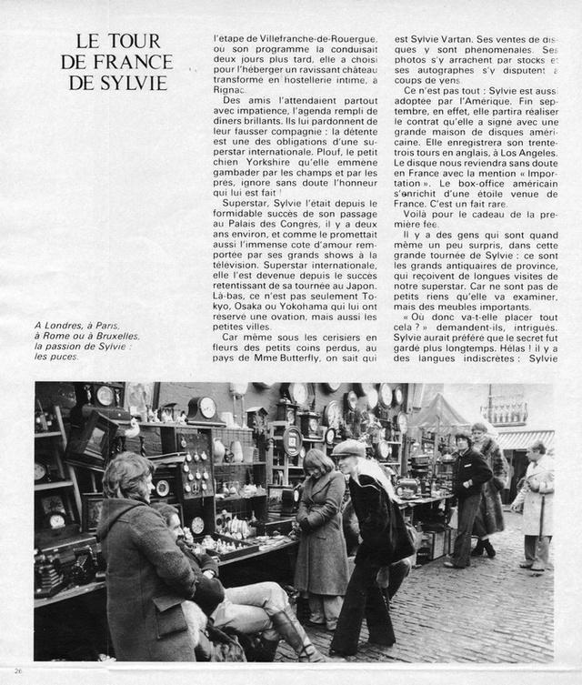 RETROSPECTIVE DE LA DISCOGRAPHIE - Page 10 Jdf12318
