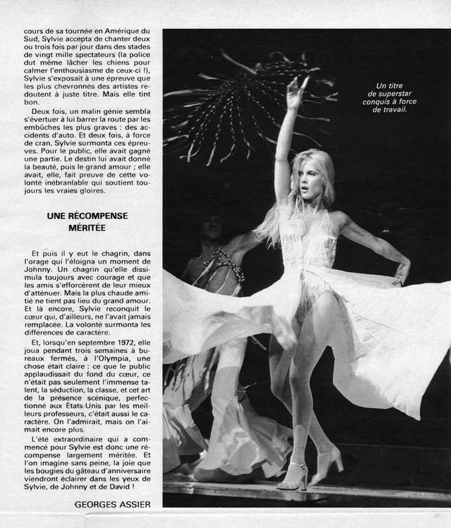 RETROSPECTIVE DE LA DISCOGRAPHIE - Page 10 Jdf12320