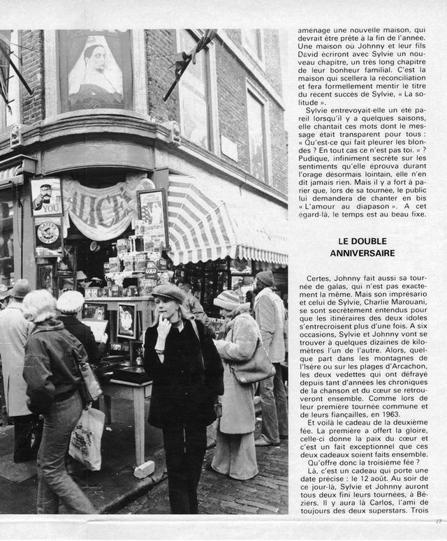 RETROSPECTIVE DE LA DISCOGRAPHIE - Page 10 Jdf12321