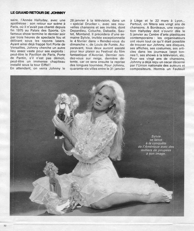 """photo - Discographie N°72 """"FANTAISIE"""" - Page 2 Jdf12511"""