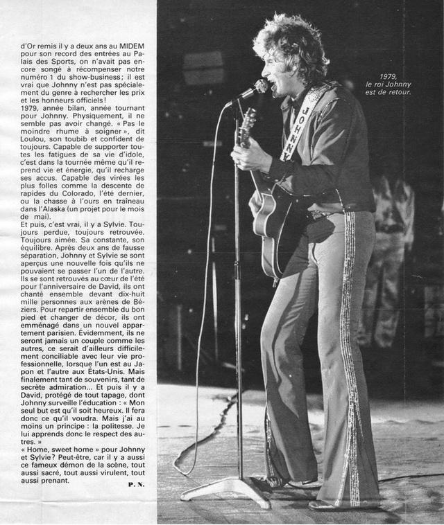 """photo - Discographie N°72 """"FANTAISIE"""" - Page 2 Jdf12514"""