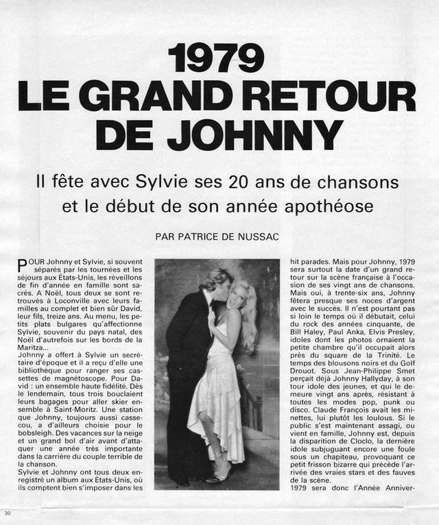RETROSPECTIVE DE LA DISCOGRAPHIE - Page 10 Jdf12515