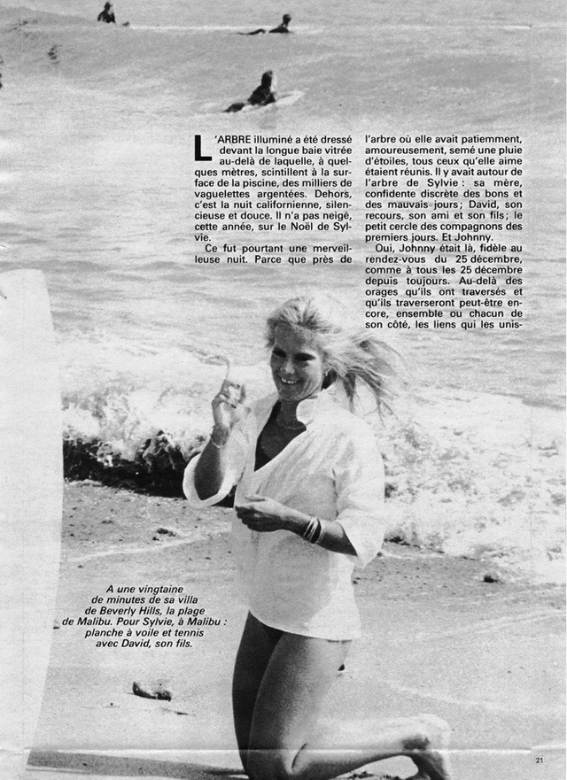 """Discographie N° 77 """"LA CHANSON AU BROUILLON"""" - Page 3 Jdf13510"""