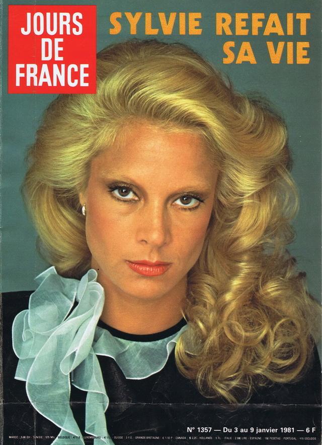 """Discographie N° 77 """"LA CHANSON AU BROUILLON"""" - Page 3 Jdf13519"""
