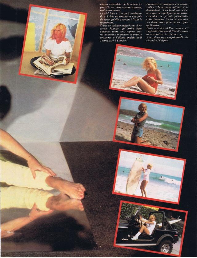 """Discographie N° 77 """"LA CHANSON AU BROUILLON"""" - Page 3 Podium24"""