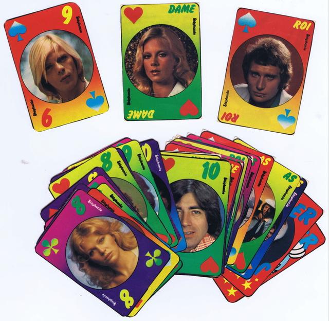 Le jeu de Cartes SLC/STEMM : ATLANTA (1968) - Page 2 Scan0210