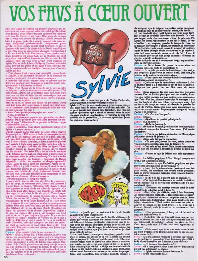 """photo - Discographie N°72 """"FANTAISIE"""" - Page 2 Scan0215"""