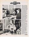 "Discographie N° 75 ""NICOLAS"" - Page 2 19800111"
