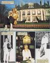 "Discographie N° 75 ""NICOLAS"" - Page 2 19800210"