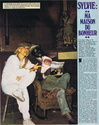 "Discographie N° 75 ""NICOLAS"" - Page 2 19800211"
