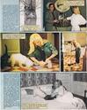 "Discographie N° 75 ""NICOLAS"" - Page 2 19800212"