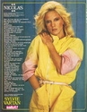 "Discographie N° 75 ""NICOLAS"" - Page 2 19800214"