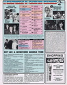 "Discographie N° 75 ""NICOLAS"" - Page 2 19800310"