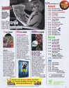 PRESSE OLYMPIA Scan0016