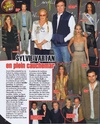PRESSE OLYMPIA Scan0017