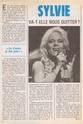 "Discographie N° 75 ""NICOLAS"" - Page 2 Tele_m10"