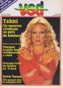 "Discographie N° 75 ""NICOLAS"" - Page 2 Vsd_0310"