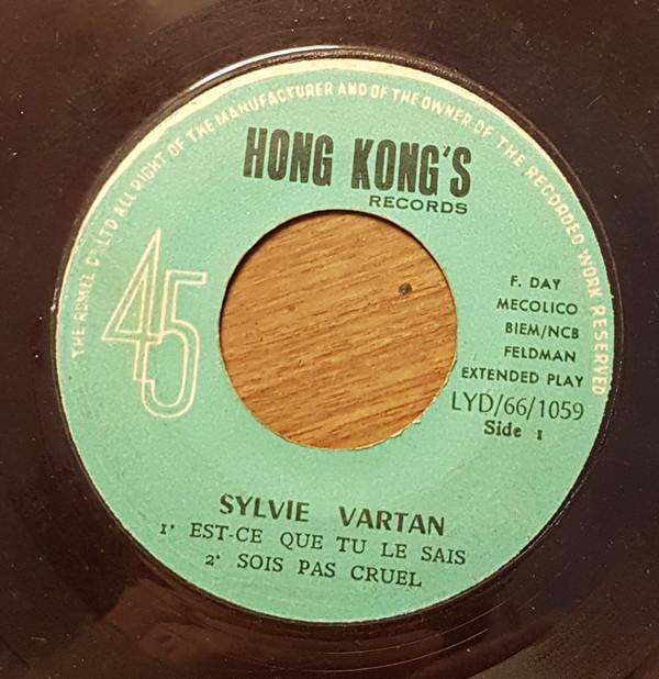 """Sylvie """"made in VIETNAM"""" Viet_l12"""