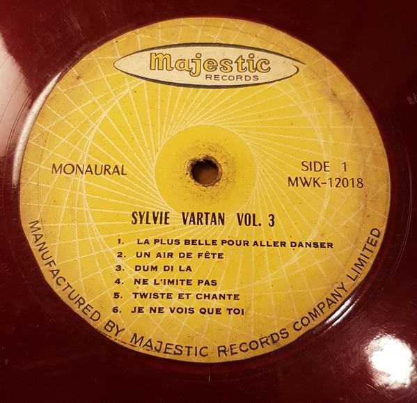 """Sylvie """"made in VIETNAM"""" Viet_m10"""