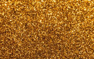 Sustancias - Página 4 Gold_d10