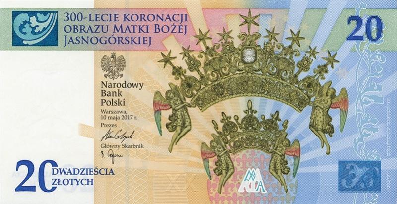 Enciclopedia de Billetes Mundiales - Página 3 20pnl210