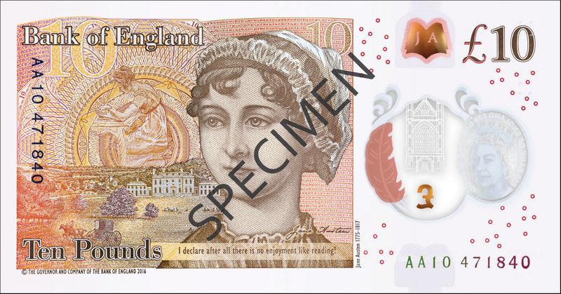 Enciclopedia de Billetes Mundiales - Página 3 Nuevo110