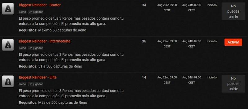 competiciones Copeti10