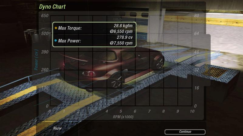 Topico Oficial de discussão sobre Need For Speed Speed210