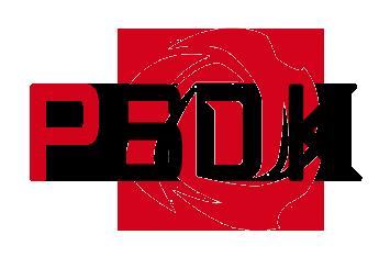 Création du PSDK Psdklo12
