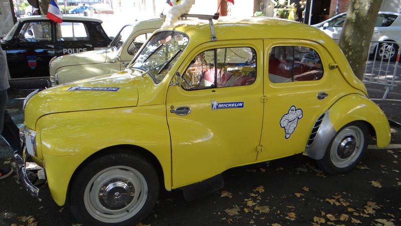 Rassemblement retromobile de Gaillac  Dsc03826
