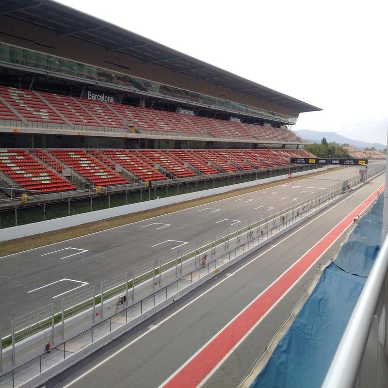 Sortie roulage circuit de Barcelonne Img_2013
