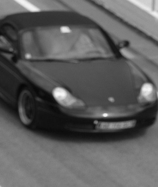 Sortie roulage circuit de Barcelonne P1140118