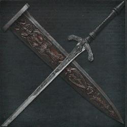 Arma. Espada10