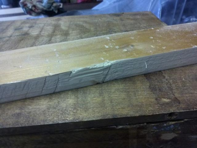 cigar box 3 ou 4 cordes ....................... 01313