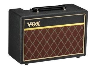 salut à tous Vox-pa12