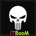 ITBooM