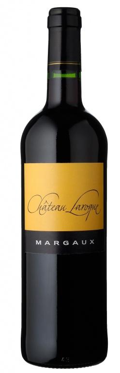 In vino veritas Laroqu10