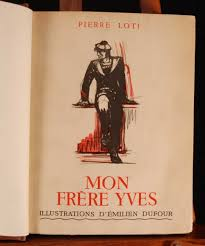 Pierre Loti Loti10