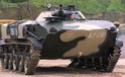 Боевая машина десанта БМД-1 1/35 Panda_20